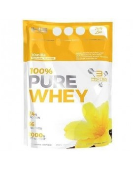 IHS - PURE WHEY 2000g