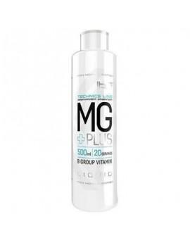 IHS - MG PLUS 500ml