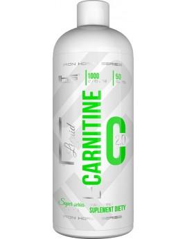 IHS - L-CARNITINE 1l