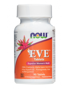 NOW - EVE SUPERIOR WOMEN'S...
