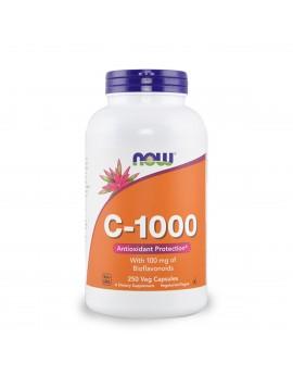 NOW - C-1000 ANTIOXIDANT...