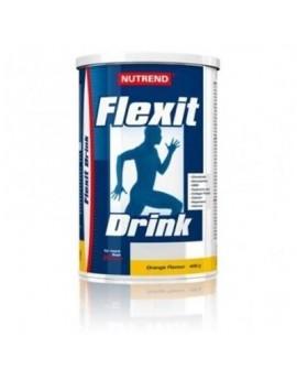 NUTREND - FLEXIT 400g