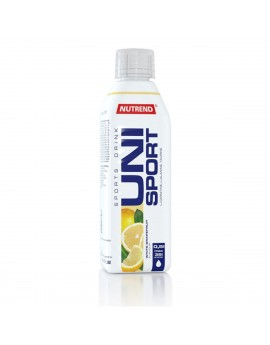 NUTREND - UNI SPORT 500ml