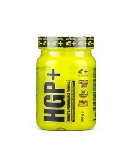 4+ NUTRITION - HGP+ 300g