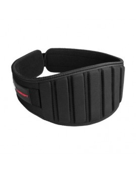 POWER SYSTEM - FITNESS BELT...