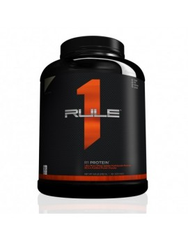 RULE1 - R1 PROTEIN 2200g+