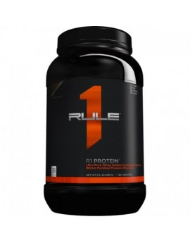RULE1 - R1 PROTEIN 1000g+