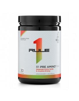 RULE1 - R1 PRE AMINO 255g