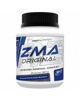 TREC - ZMA ORGINAL 60caps