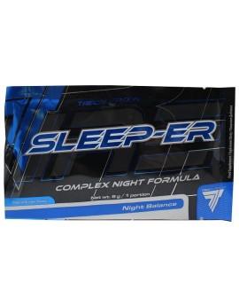 TREC - SLEEP-ER 9g