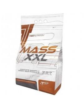 TREC - MASS XXL 4800g...