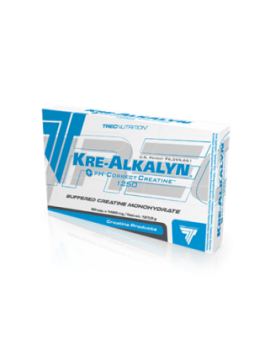 TREC - KRE-ALKALYN 30caps