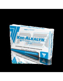 TREC - KRE-ALKALYN 30caps
