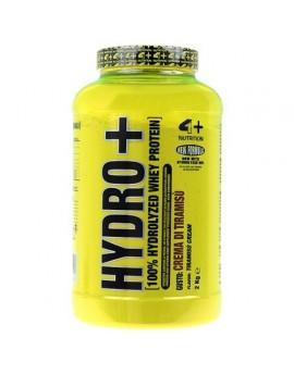 4+ NUTRITION - HYDRO + 2kg