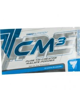 TREC - CM3 7g