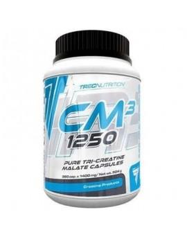 TREC - CM3 360caps