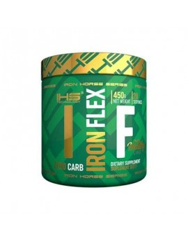 IHS - IRON FLEX 450g