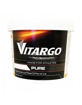 VITARGO - PURE 2000g