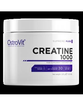 OSTROVIT - CREATINE 1000...