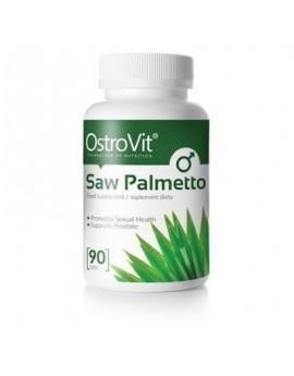 OSTROVIT - SAW PALMETTO 90tabl