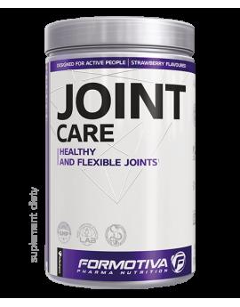 FORMOTIVA - JOINT CARE 450g