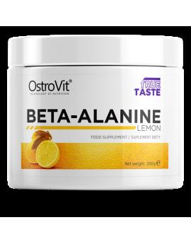 OSTROVIT - BETA-ALANINE 200g