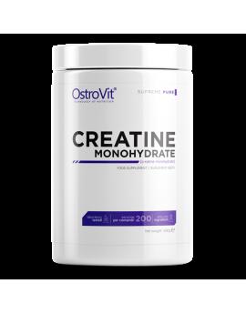 OSTROVIT - CREATINE...