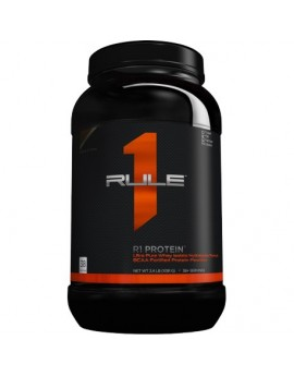 RULE1 - R1 PROTEIN 460g+