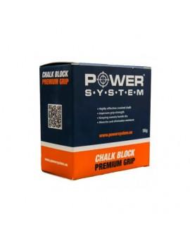 POWER SYSTEM - MAGNEZJA...