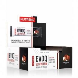 NUTREND - EVOQ 60g
