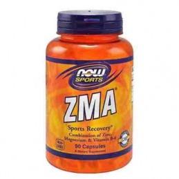 NOW - ZMA 90caps