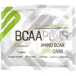IHS - BCAA PLUS 10g