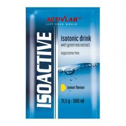 ACTIVLAB - ISOACTIVE 31,5g