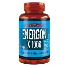 ACTIVLAB - ENERGON X 1000...