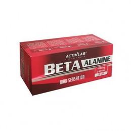 ACTIVLAB - BETA ALANINE...