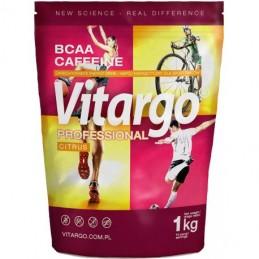 VITARGO - PROFESSIONAL 1kg...
