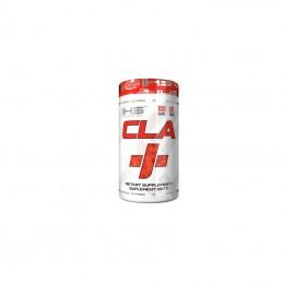 IHS - CLA 100caps