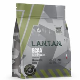 TREC - BCAA LANTAN 600g KIWI