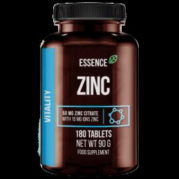 ESSENCE - ZINC 90tabl
