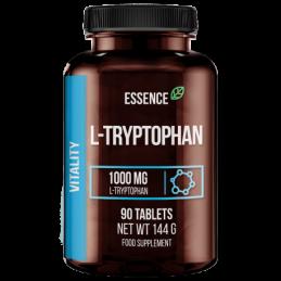ESSENCE - L-TRYPTOPHAN 90tabl