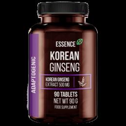 ESSENCE - KOREAN GINSENG...