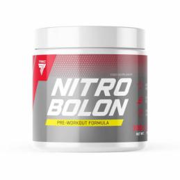 TREC - NITROBOLON 300g