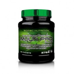 SCITEC NUTRITION - MULTI...