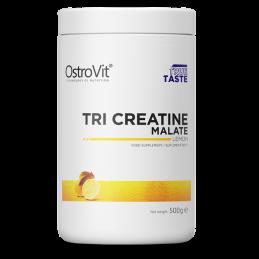 OSTROVIT - TRI CREATINE...