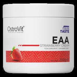OSTROVIT - EAA 200g