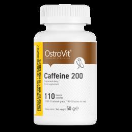 OSTROVIT - CAFFEINE 200...