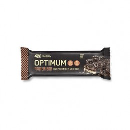 ON - OPTIMUM BAR 60g