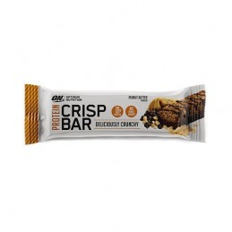 ON - CRISPY BAR 65g