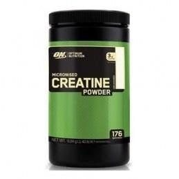 ON - CREATINE 634 g