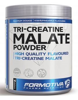 FORMOTIVA - TRI-CREATINE MALATE CAPSULES 300caps